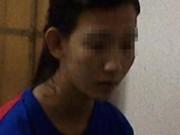 An ninh Xã hội - Đâm nữ sinh lớp 8 trọng thương vì mâu thuẫn trên mạng