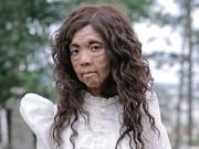 Phim - Choáng với gương mặt kỳ dị của Thu Trang