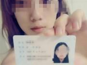 Thế giới - TQ: Rò rỉ 10GB ảnh nữ sinh khỏa thân thế chấp vay tiền