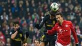 Bayern Munich - Atletico: Quyết đấu đến cùng