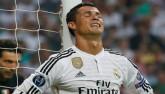 NÓNG: Ronaldo chuẩn bị hầu tòa vì nghi án trốn thuế