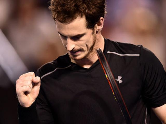 Tin HOT thể thao 8/12: Australian Open 2017 đón dàn sao