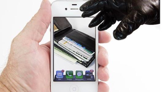 Video: Hoạt động của phần mềm đánh cắp thẻ tín dụng
