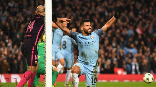 """Arsenal, Man City, Leicester: 3 """"lính ngự lâm"""" NHA tại C1"""