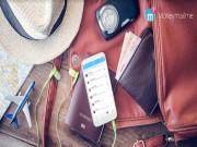 Công nghệ thông tin - Tống tiền trên ứng dụng tán gẫu