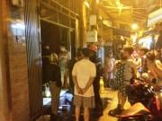 Tin tức trong ngày - Cháy nhà ở Sài Gòn, bé trai 10 tuổi tử vong