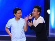 Phim - Vì sao Trấn Thành, Trường Giang không đóng Táo Quân?