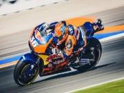 KTM sắp tung phiên bản thương mại của RC16 MotoGP
