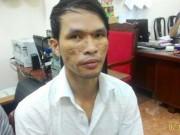 Vụ hành hạ bé trai: Nghi phạm có bị dẫn độ sang Campuchia?