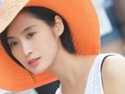 Phim - Tình cũ Châu Tinh Trì U50 vẫn quá trẻ đẹp