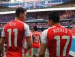 Arsenal buộc lòng bán Ozil, dễ mất Sanchez cho Chelsea