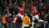 TRỰC TIẾP bóng đá Zorya - MU: Lo ngại chấn thương