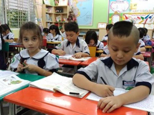 TPHCM tạo điều kiện cho giáo viên dạy thêm đúng quy định
