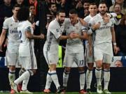 Bóng đá - Real: Coi chừng vết xe đổ & lời nguyền Champions League