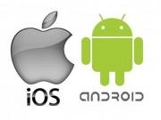 Công nghệ thông tin - Sau khi gắn bó lâu dài với Android, tôi đã chuyển sang dùng iOS