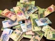 An ninh Xã hội - Dàn cảnh trộm 1,7 tỉ đồng giữa phố Sài Gòn