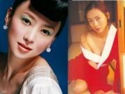"""Phim - 4 hoa hậu Châu Á khốn khổ vì """"cơn bão phim người lớn"""""""