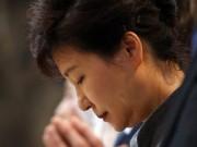 Thế giới - Hàn Quốc thông qua kiến nghị luận tội Tổng thống