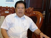 Tin tức trong ngày - Phó Thủ tướng yêu cầu báo cáo gấp vụ ông Vũ Minh Hoàng