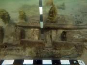 Anh: Phát hiện xác tàu chở vàng huyền thoại ở Biển Đen