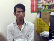 Tin tức trong ngày - Vụ hành hạ bé trai: Xử Dũng Cam theo pháp luật VN