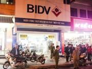 An ninh Xã hội - Thu hồi tờ rơi thưởng nóng 10 triệu truy tìm cướp ngân hàng ở Huế
