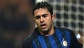 Inter Milan – Sparta Praha: Cú đúp cho danh dự