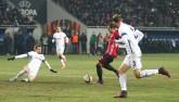 Europa League: MU không là hạt giống, có thể gặp Roma