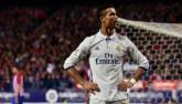 NÓNG: Thêm bằng chứng Ronaldo KHÔNG trốn thuế