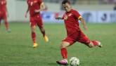 """Tin nhanh AFF Cup 9/12: """"ĐT Việt Nam đá như Arsenal"""""""