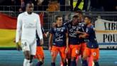 Bàn thắng đẹp V16 Ligue 1: Đường cong mềm mại nhấn chìm PSG
