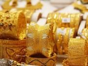 Tài chính - Bất động sản - Giá vàng hôm nay 10/12: Tiếp tục lao dốc trong phiên cuối tuần