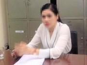 An ninh Xã hội - Á khôi bán dâm nghìn đô ở resort hạng sang