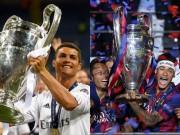 Bóng đá - Nghi án: Bóng đá La Liga thống trị châu Âu nhờ doping