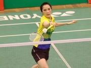 Thể thao - Tin HOT thể thao 10/12: Vũ Thị Trang lập cú đúp danh hiệu