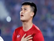Bóng đá - Bất ngờ Công Vinh, Xuân Trường ở Dream Team bán kết AFF Cup