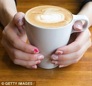 3 thức ăn buổi sáng để ngăn ngừa bệnh tim - 3