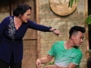 Phim - Hoài Linh nghiêng mình nể phục nữ nghệ sĩ này!