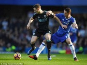 Bóng đá - Chi tiết Chelsea - West Brom: Bảo toàn thành quả (KT)