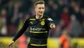 Cologne - Dortmund: Thoát hiểm phút 90
