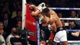 Boxing: Cường địch của Klitschko 18 trận liền thắng knock-out