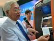 Tin tức trong ngày - Nguyên tổng giám đốc DongA Bank bị cáo buộc gây thất thoát 2.000 tỉ đồng