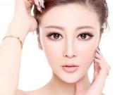 Làm đẹp - 6 cách làm đẹp toàn diện trên khuôn mặt rẻ tiền mà hiệu quả