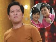 Ca nhạc - MTV - Trường Giang liên tục chê Nhã Phương xấu trên truyền hình