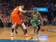 Thể thao - Tin HOT thể thao 12/12: Đội bóng rổ Mỹ bị dọa đánh bom
