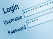 """Công nghệ thông tin - 5 password """"đặt như không đặt"""" đang được sử dụng phổ biến"""