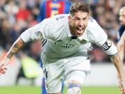 Bóng đá - Real và những chuỗi trận bất bại dài nhất lịch sử