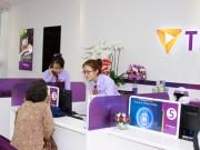 Tin Tài chính - Nhà đất - BĐS - TPBank liên tục mở rộng các điểm giao dịch tại Hà Nội và TP.HCM