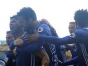 Bóng đá - Chelsea sẽ vô địch: Điềm báo Emirates và giấc mơ số 14
