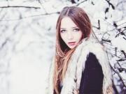 Làm đẹp - 5 mẹo làm đẹp giúp bạn luôn xinh trong mùa lạnh